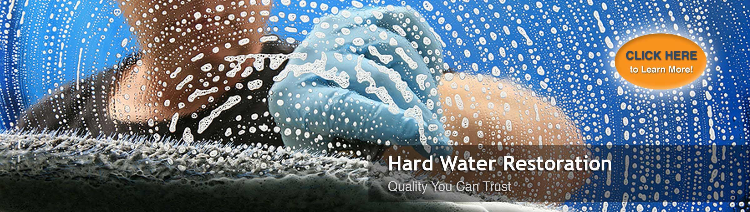 hard-water-
